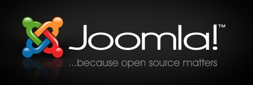 Joomla 3.0 -What is it