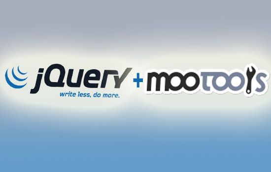How to Remove jQuery & Mootool Conflict on Joomla sites