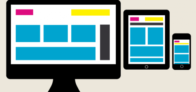 Tips for Joomla responsive design