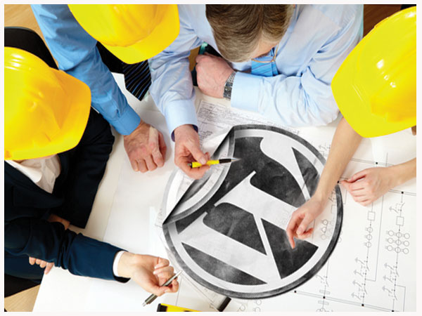 Reasons Why You Should Use WordPress Page Builder