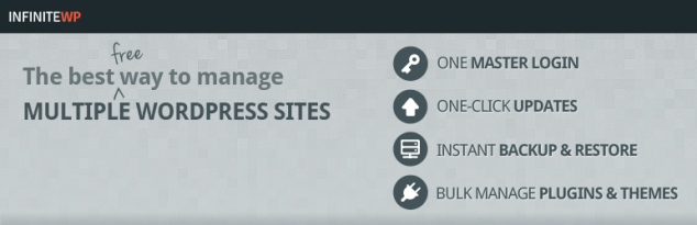 A to Z About WordPress Multisite Management (PART II ...