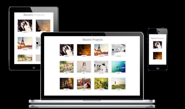 it-air-wordpress-free-theme-business-portfolio-innothemes