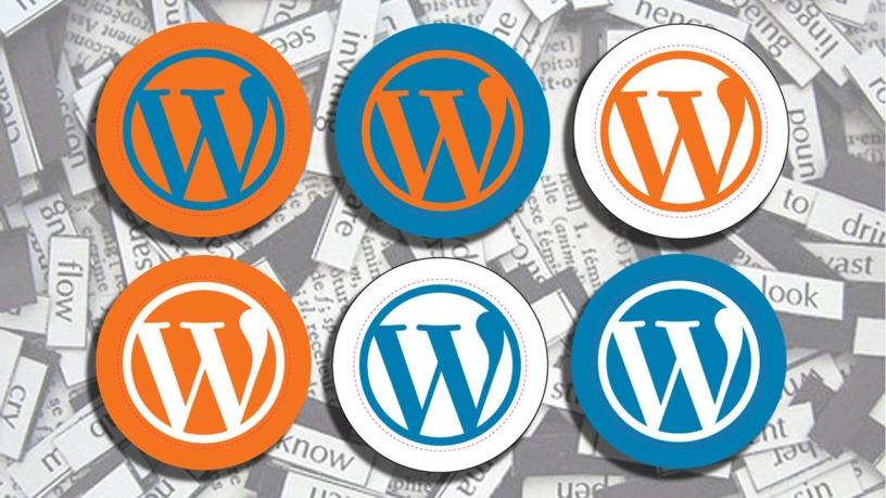 Hey WordPress Users, Make Full Use Of Premium WordPress Theme