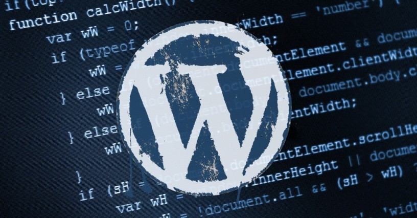 Simplify WordPress Administrator Tasks For Both Developers & End-Users