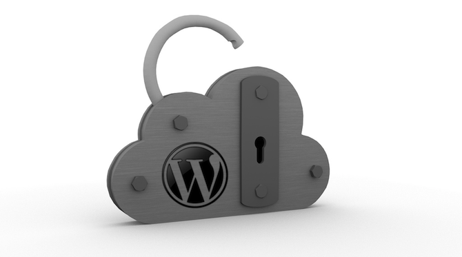Make Your WordPress Website Invincible From Security Attacks