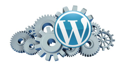 build-easy-to-use-wordpress-for-client