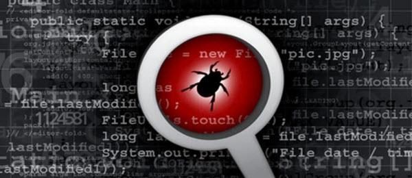 debugging-wordpress