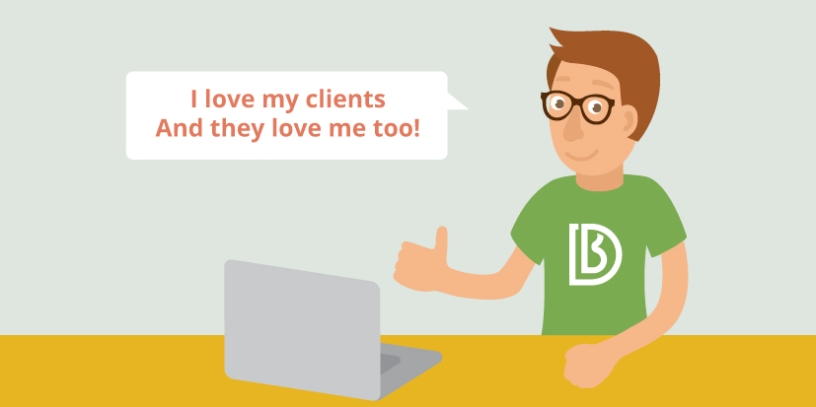 5 Rules to Always Be a Client-Magnet WordPress Web Developer