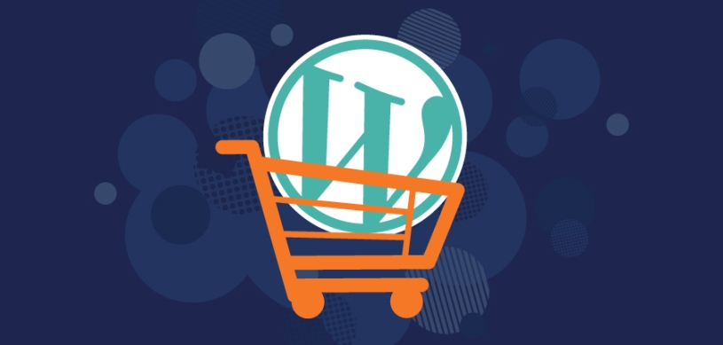 Is WordPress a Good Solution for E-commerce?