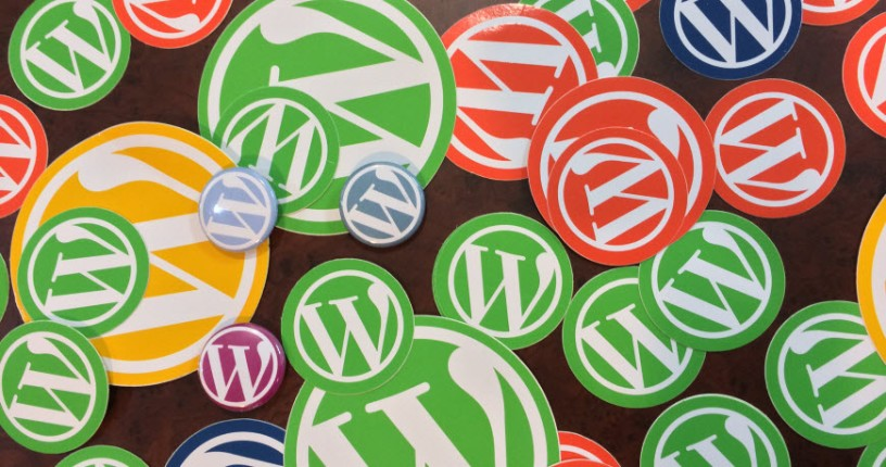 WordPress Web Development: Functionality in WordPress Theme or Plugin?