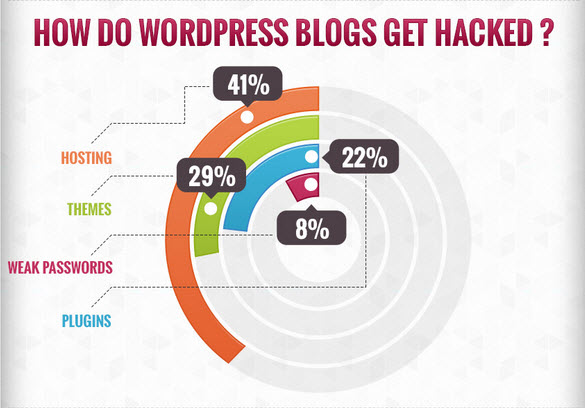 wordpress-security-statistics-2013