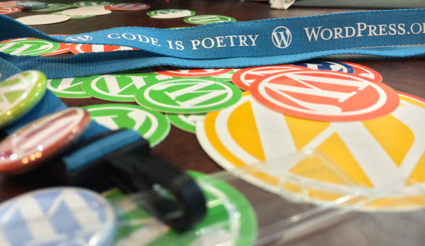 Lookback: How Did You Begin Your Story With WordPress?